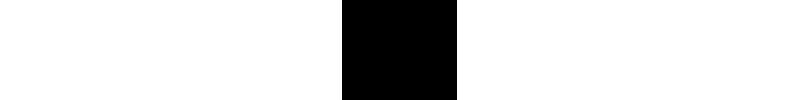 logoylä